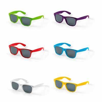 Óculos personalizado - Thap  Brindes