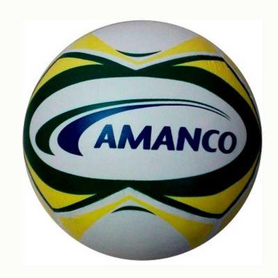 Bola de Futebol Personalizada - Thap  Brindes