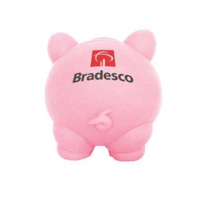 Thap  Brindes - Cofre personalizado