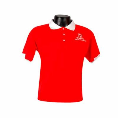 Camiseta Personalizada - Thap  Brindes