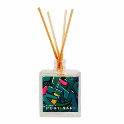 thap-papeis-e-brindes - Aromatizador em Spray, aromatizador para ambientes, velas personalizadas, diversos modelos para deixar o seu ambiente mais agradável Embalagem em caix...