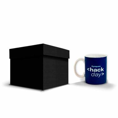 Tomar um café quentinho em uma caneca que você gosta faz toda a diferença, não é mesmo? Kit Café ...