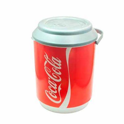 thap-papeis-e-brindes - Cooler personalizado