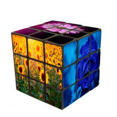 Thap  Brindes - Tamanho: 55 mmx55 mm. Peso: 60 g Composição: Plástico. Acabamento: adesivo colorido Consulte outros produtos em :http://thapbrindes.com.br/