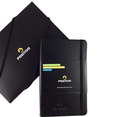 thap-papeis-e-brindes - Kit executivo personalizado