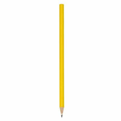 Lápis - Thap  Brindes