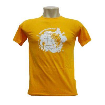 Fit Promocionais - Camiseta promocional