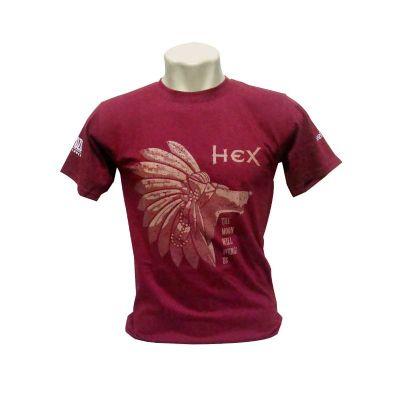 Camisetas feitas em diversos tecidos - Fit Camisetas