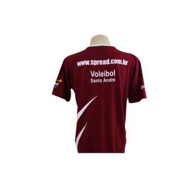 fit-promocionais - Camisa time