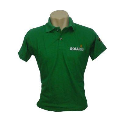 fit-promocionais - Camisa Polo