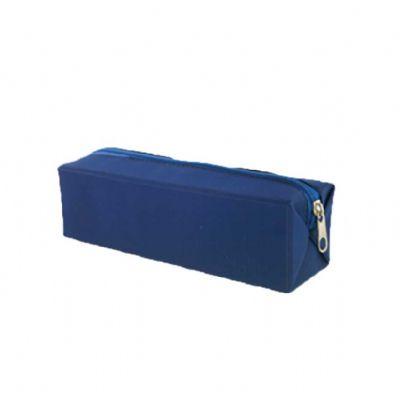 obi-brasil - Estojo azul