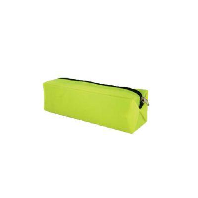 obi-brasil - Estojo verde claro