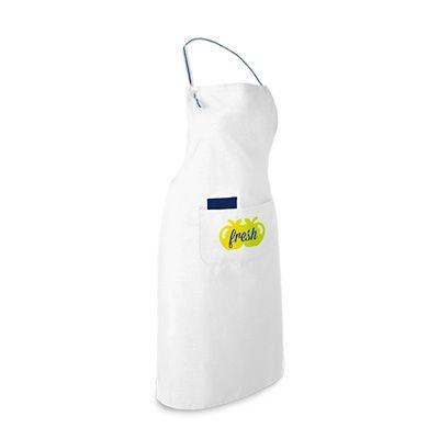 Job Promocional - Avental para cozinha