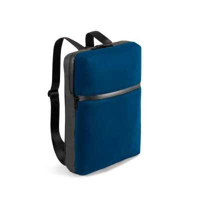 Mochila porta notebook soft shell