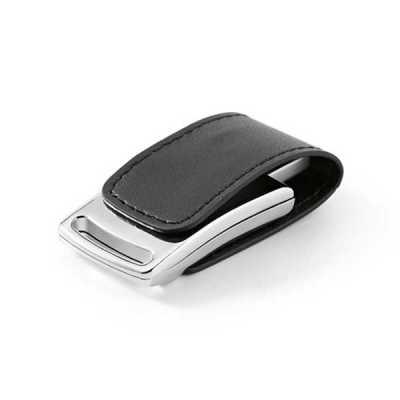 Pen drive 8 GB