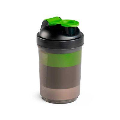 Coqueteleira Shaker