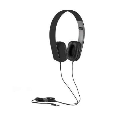 job-promocional - Fone de ouvido com fio
