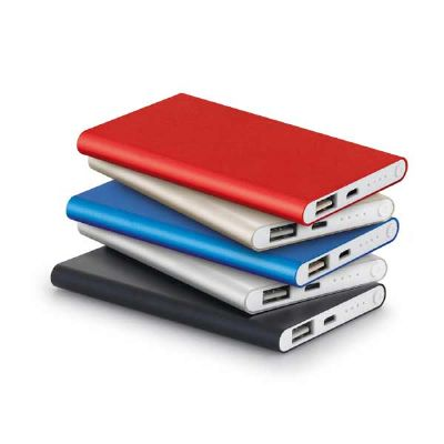 job-promocional - Power bank slim