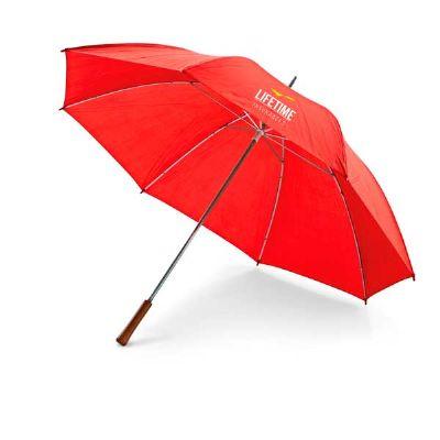 job-promocional - Guarda chuva golfe