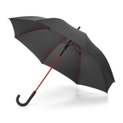 job-promocional - Guarda-chuva