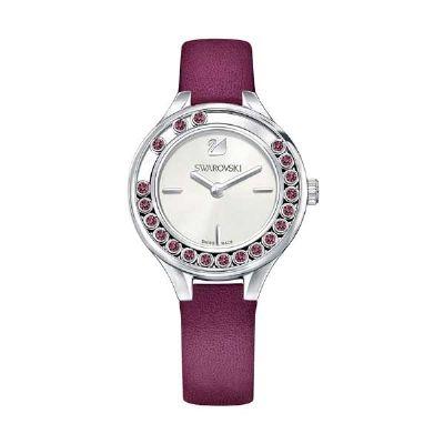 Relógio de pulso Swarovski - Job Promocional