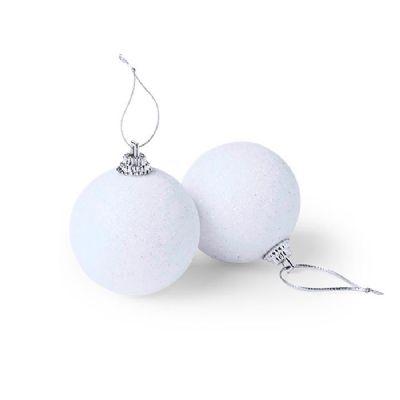 YepUp - Bolas natalinas personalizadas