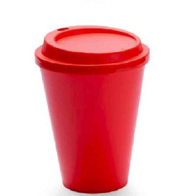 yepup-brindes-e-presentes-criativos - Copo modelo Starbucks personalizado