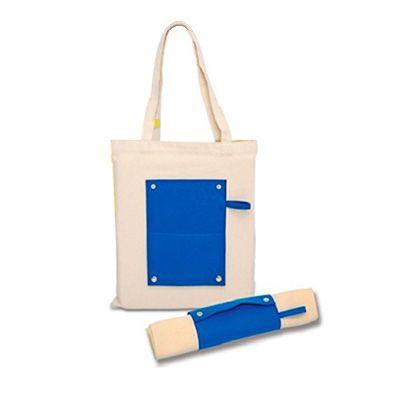 yepup-brindes-e-presentes-criativos - Ecobag em algodão