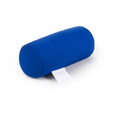 yepup - Almofada tubete personalizada