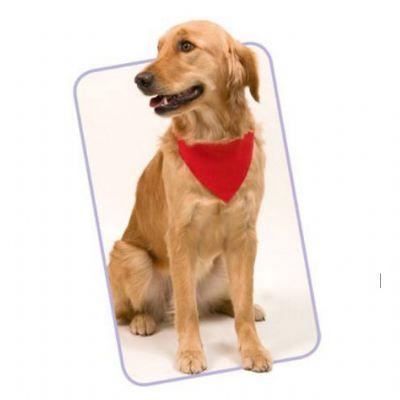 YepUp - Bandana em nylon para PETs