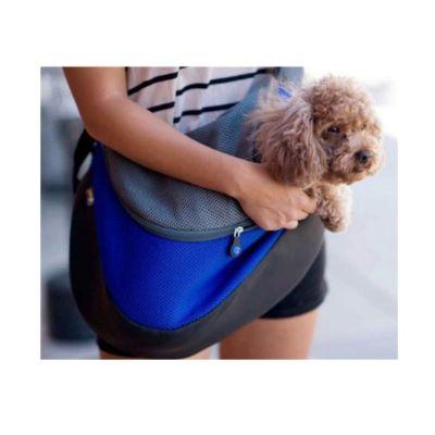 YepUp Presentes Criativos - Bag PET, mochila para transportar PETs