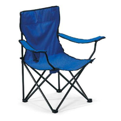 yepup - Cadeira camping e praia personalizada