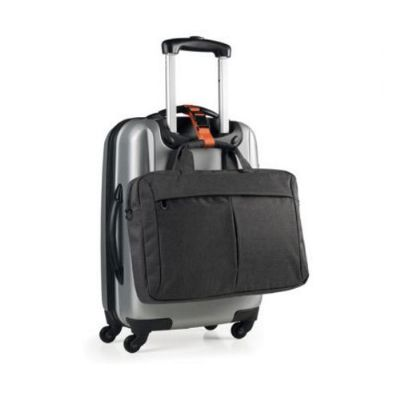 YepUp Presentes Criativos - Carregador de bagagem em nylon