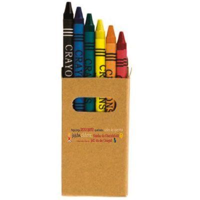 Kit para colorir personalizado - YepUp Presentes Criativos