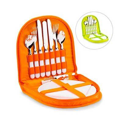 Kit picnic personalizado