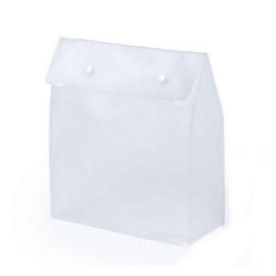 yepup - Necessaire em PVC 0,20