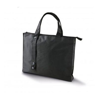 yepup - Sacola em nylon com porta laptop