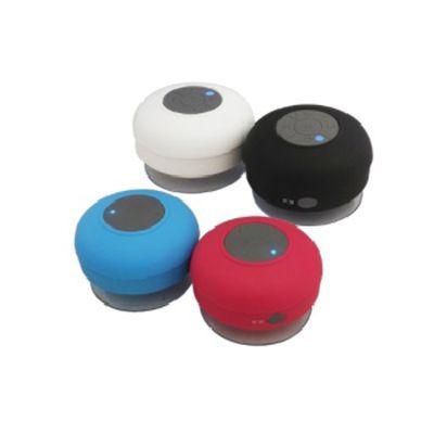 GWS Brindes - Caixa de som personalizada