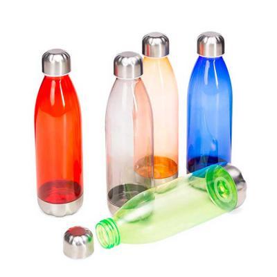 abra-promocional - Squeeze Plástico 700ml