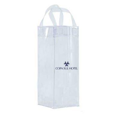 Ice Bag Personalizada