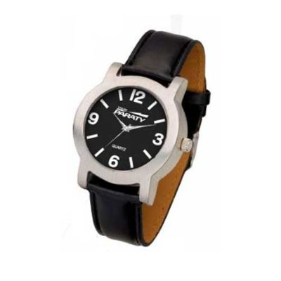 Abra Promocional - Relógio de Pulso Personalizado