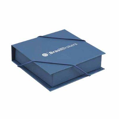 MZ & Lume Brindes - Embalagens especiais personalizadas