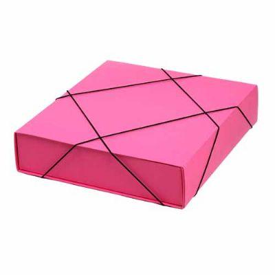 MZ & Lume Brindes - Embalagens especiais personalizadas Estrutura em papelão Paraná. Opções de revestimento: Color plus, papel couchê, Percalux ou revestimentos especiais...
