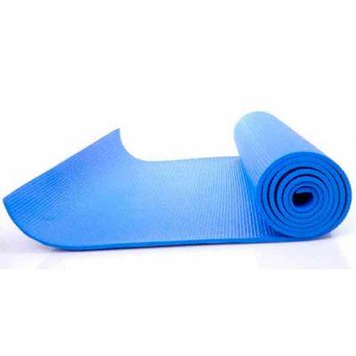 mexerica-brindes - Tapete para Yoga