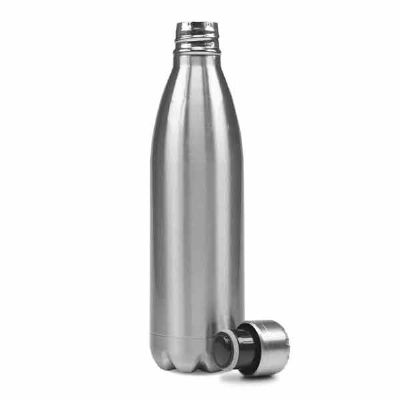 mexerica-brindes - Garrafa térmica 500 ml