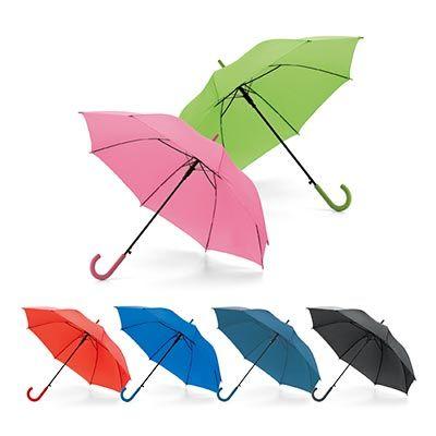 mexerica-brindes - Guarda-chuva