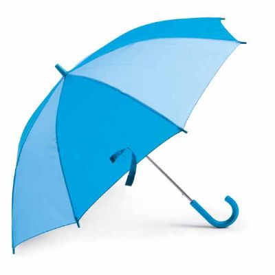 Mexerica Brindes - Guarda-chuva infantil