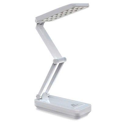 Mexerica Brindes - Luminária de mesa