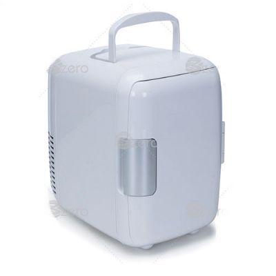 3Zero Brindes - Mini geladeira portátil