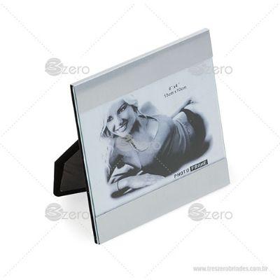3zero Brindes - Porta retrato 15 x 10 cm